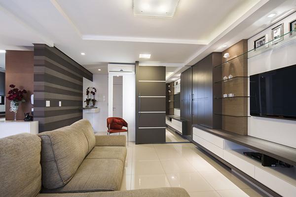 Arquitetaria | LL