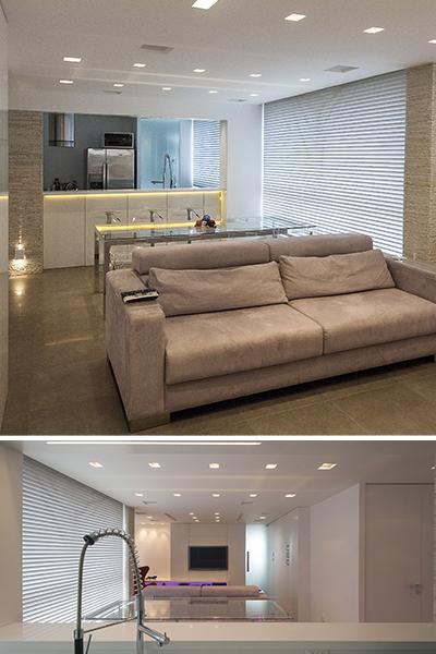 Arquitetaria | DAX