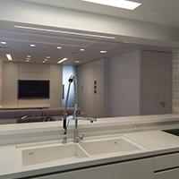 Arquitetaria | DAX Apartamento