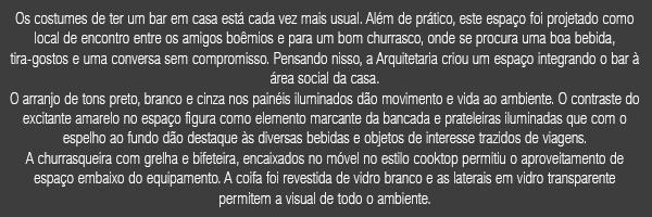 Arquitetaria | MDG