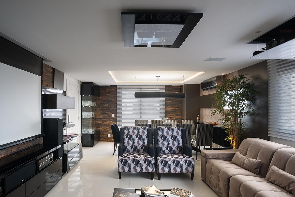 Arquitetaria | RC