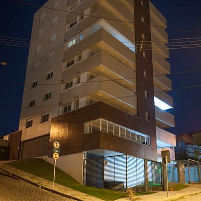 Arquitetaria | CA4