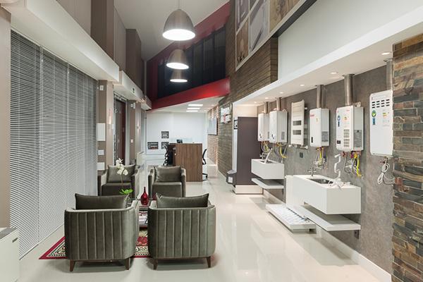 Arquitetaria | HMA