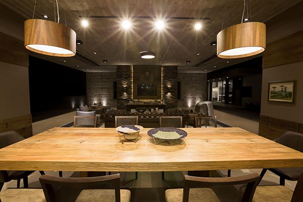 Arquitetaria | AB11 FarmHouse