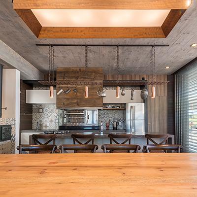 Arquitetaria | AB13