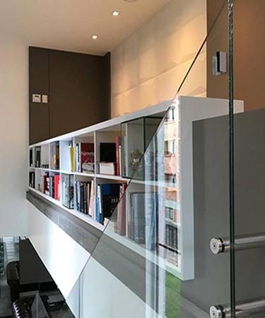 Arquitetaria | AKF House