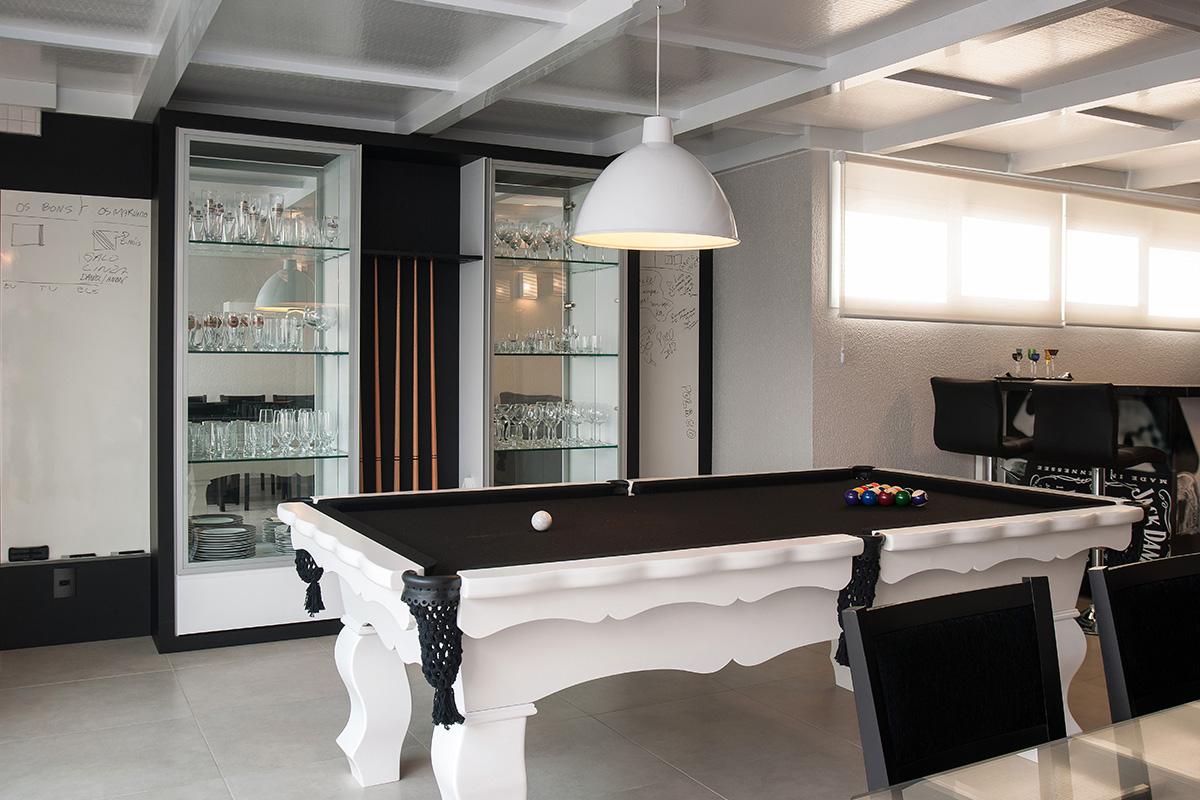 Arquitetaria | LM House
