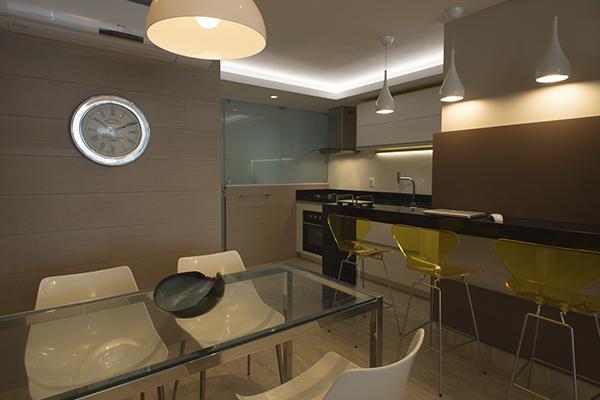 Arquitetaria | AB8